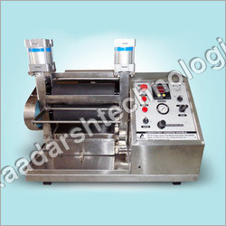 Textile Laboratory Dyeing Machines