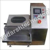 Laboratory Jigger Dyeing Machine
