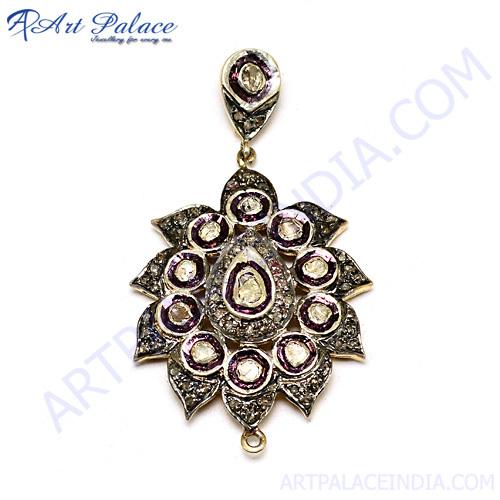 Antique Victorian Jewelry