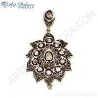 Antique Victorian Jewelry