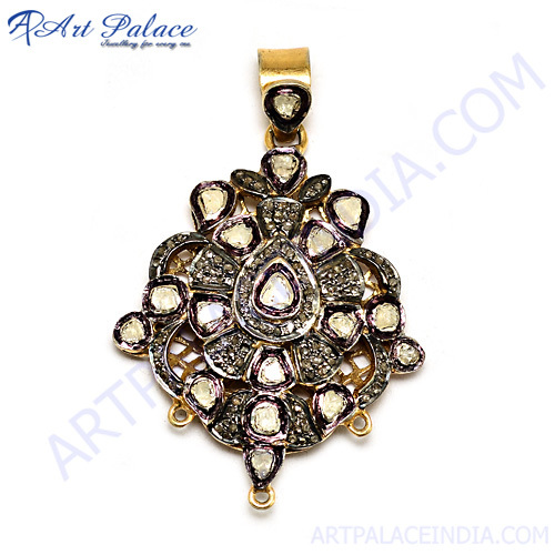 Traditional Victorian Jewelry Manufacturer,Supplier In Jaipur