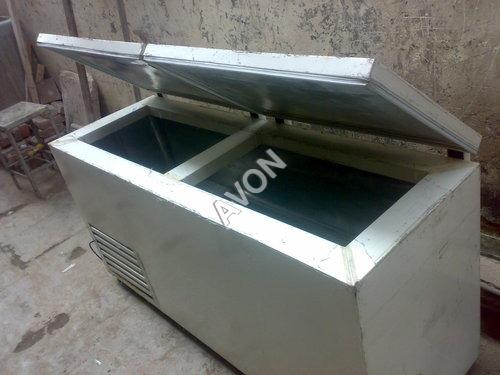 Deep Freezer 450Ltrs
