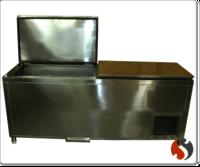 AV RM 350-T2 (MILK CHILLER)