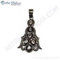 Designer Victorian Jewelery