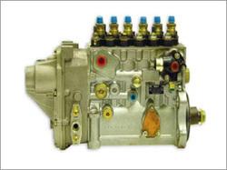 Motor Pal Fuel Injection Pump