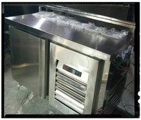 AV PLR1200 (Pizza Liner Refrigerator)