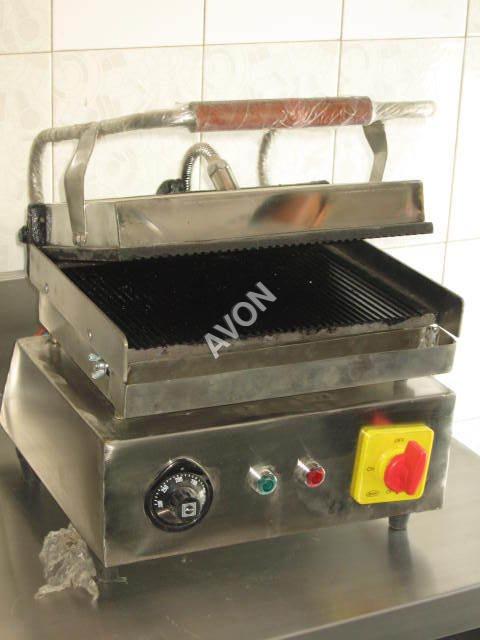 AV GRILL S  (Sandwitch Griller)