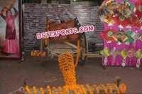 Punjabi Village Theem