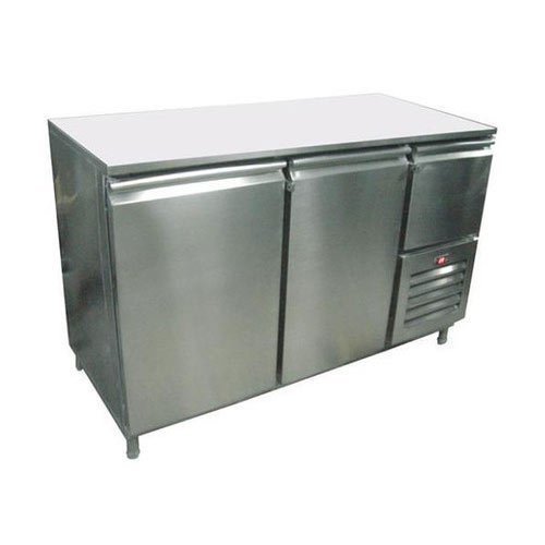 Under Countr Refrigerator