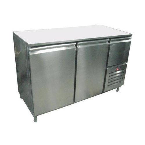AV RUCS-1501 (Under Counter Refrigerator)