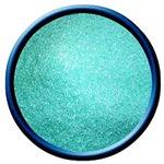 Ferrous Sulphate Sugar Crystal