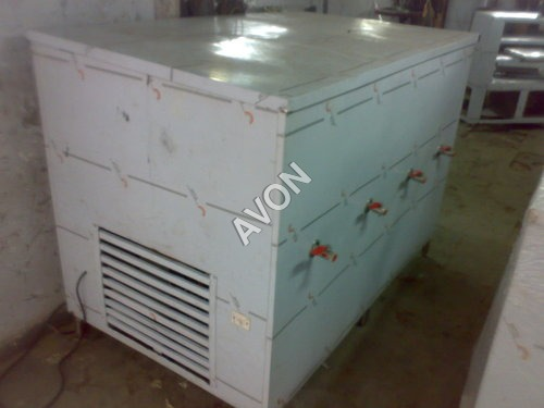Water Chiller 1000Ltrs