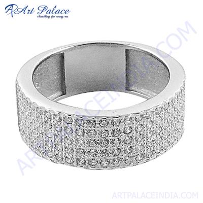925 Silver Shine