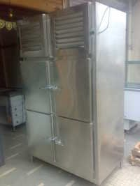 FOUR-DOOR Refrigerator