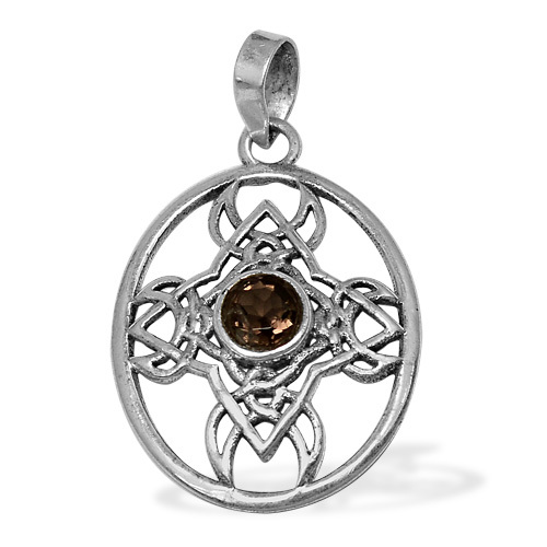 Celtic Jewelery