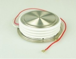 Phase Controlled Thyristor Capsule Type