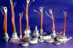 Phase-Controlled-Thyristors-Stud-Type & Flat Base