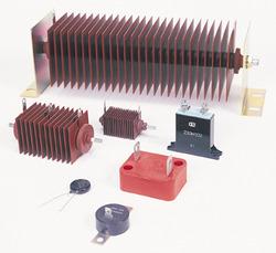 Metal Rectifier- Selenium rectifier