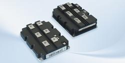 Infineon Modules Eupec Modules  Eupec Thyristors