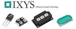 IXYS-Modules