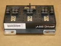 ABB-Modules/ ABB thyristors