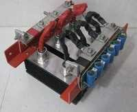 Single/ Three Phase Rectifier Assembly 150ampere