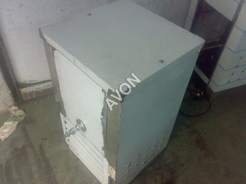 Water Cooler 20-20 ltrs