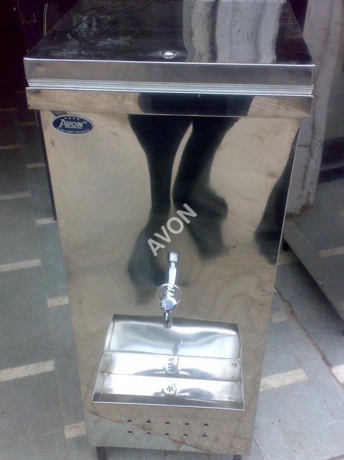 Water Cooler 20-40