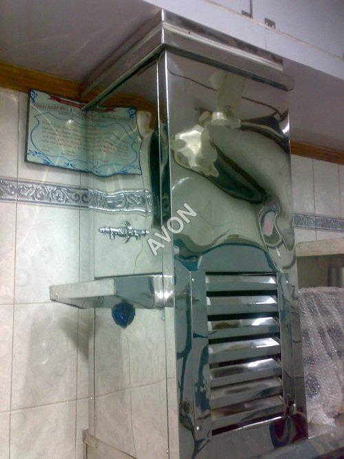 Water Cooler 25-50