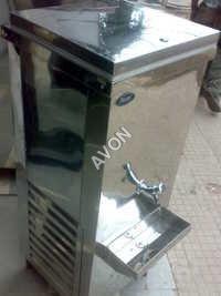 Water Cooler 40-40