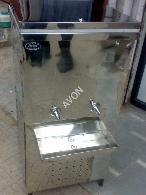 Water Cooler 60-120 L