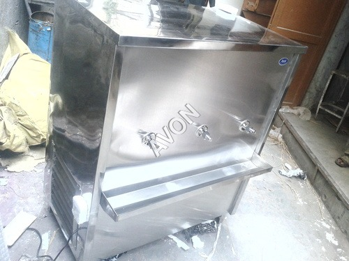 Water Cooler 400ltrs