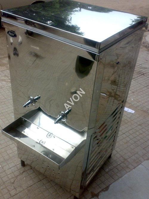 Water Cooler 40-80