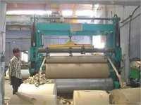 Commercial Kraft Paper