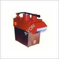 VEGETABLE CUTTER (EXPORT MODEL)