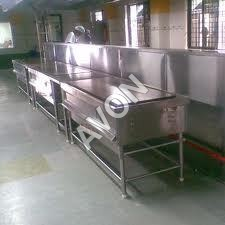 Commercial Hot Plates