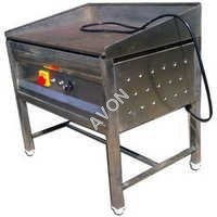 Griddle Plate Electric