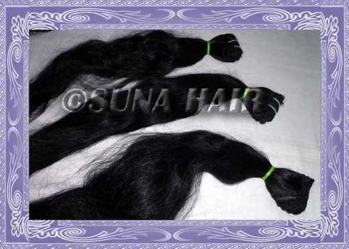 Fasth shipping famous quality hair