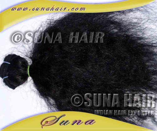 premium quality beautiful cheap wet and wavy human hair