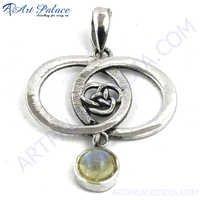 Ultimate Celtic Jewelery