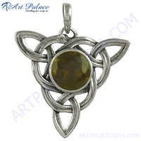 Multi Design Celtic Silver  Jewelery
