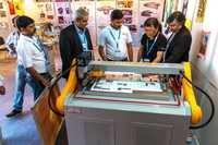 Heat Transfers Printing For Garments