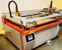 Printed Circuit Board Printing Pcb Printing Machine