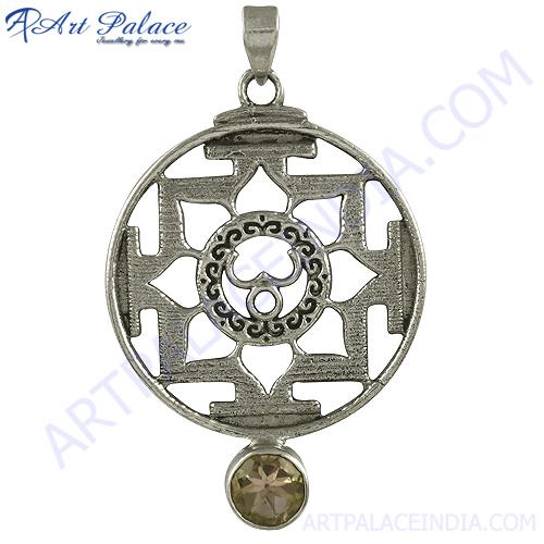 Religious Jewelery