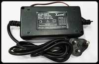 Power Supply -  Premium / Xcent