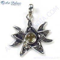 Celtic Jewelery