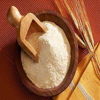 Pure Wheat Flour