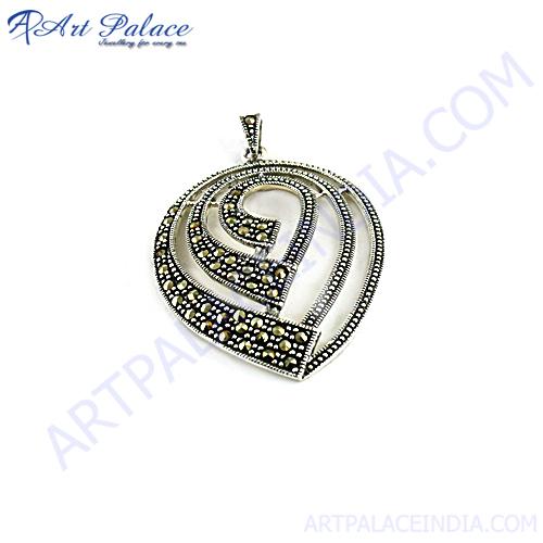 Marcasite Jewelery