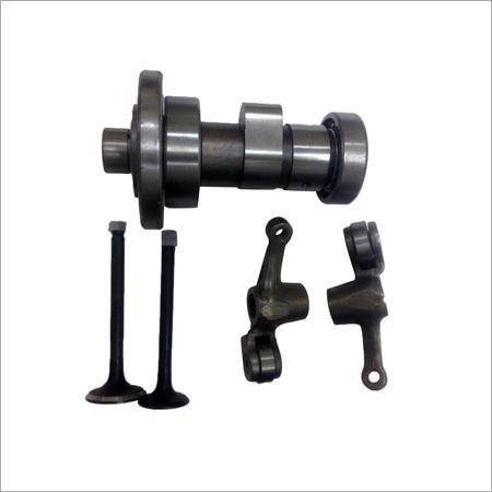 Automobile Engine Parts - Automobile Engine Parts Exporter ...