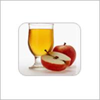 Apple Juice Drink
